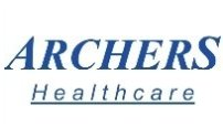 Archers Healthcare Logo